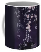 Sagi No Mai Crop II Coffee Mug