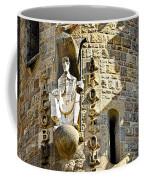 Sagrada Familia - Barcelona Spain Coffee Mug