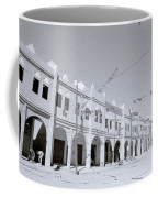 Sahara Coffee Mug