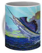 Sail Away Off0014 Coffee Mug