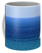 Sailboat 1 Coffee Mug