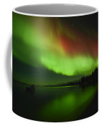 Sailors Delight Coffee Mug
