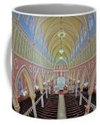 Saint Bridgets Church Coffee Mug