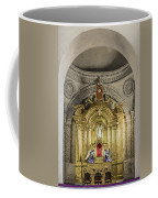 Saint Joseph Cathedral Coffee Mug