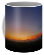 Saint-lin Laurentides - Qc Coffee Mug