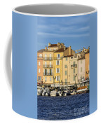 Saint-tropez  Coffee Mug