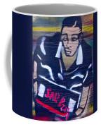 Sal's Pizza  Coffee Mug