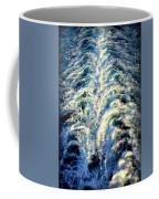 Salt Life Coffee Mug