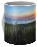 Salty Air Coffee Mug