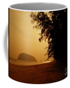 Sam Roi Yod At Dawn 04 Coffee Mug