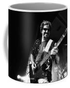 Sammay Hagar-3 11.00 Coffee Mug