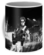 Sammy Hagar 11.00 Coffee Mug