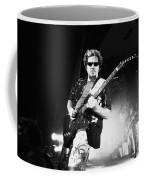 Sammy Hagar-2 11-00 Coffee Mug