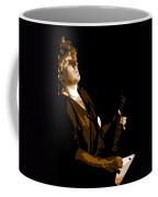 Spokane 1978 Coffee Mug