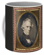 Samuel Finley Breese Morse Coffee Mug