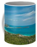 Samui Thailand Coffee Mug