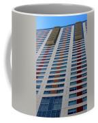 San Antonio - Hotel Coffee Mug