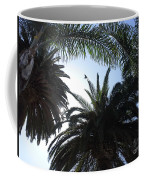 San Diego Breeze Coffee Mug