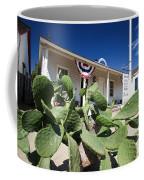 San Diego Union - Old Town Coffee Mug