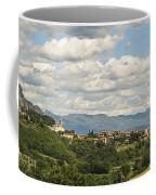 San Gemini 3 Coffee Mug