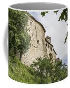San Gemini Walls 2 Coffee Mug