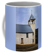 San Isidro Church Coffee Mug