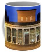 San Lorenzo Fuori Le Mura Coffee Mug