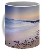 Sancti Petri Castle Island Coffee Mug