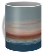 Sand Flats 9 Coffee Mug