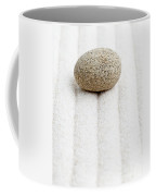 Sand Garden Coffee Mug
