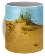 Sand Hill Coffee Mug