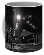 Sandhill Coffee Mug