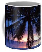 Sandy Ground Soother Coffee Mug