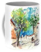 Sanlucar De Barrameda 01 Coffee Mug