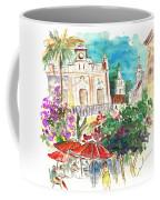 Sanlucar De Barrameda 03 Coffee Mug