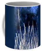 Santa Fe Grass 1 Coffee Mug
