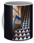 Santa Fe Nm 3 Coffee Mug