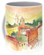 Santa Margherita In Italy 04 Coffee Mug