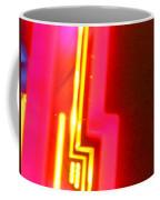 Sante Fe Coffee Mug