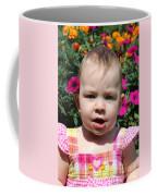 Sarah_3927 Coffee Mug