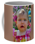 Sarah_3935 Coffee Mug