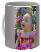 Sarah_3958 Coffee Mug