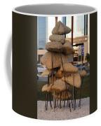 Sarasota - Art 2010 II Coffee Mug