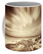 Sardinia - Costa Del Sud Coffee Mug