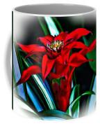 Sassy Girl 2 Coffee Mug