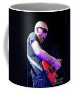 Satriani 3117 Coffee Mug