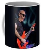 Satriani 3342 Coffee Mug