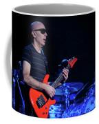 Satriani 3368 Coffee Mug