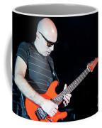 Satriani 3377 Coffee Mug