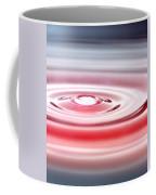 Saturn Coffee Mug